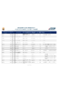 UMSOBOMVU_GENERAL_VALUATION_ROLL_20200127
